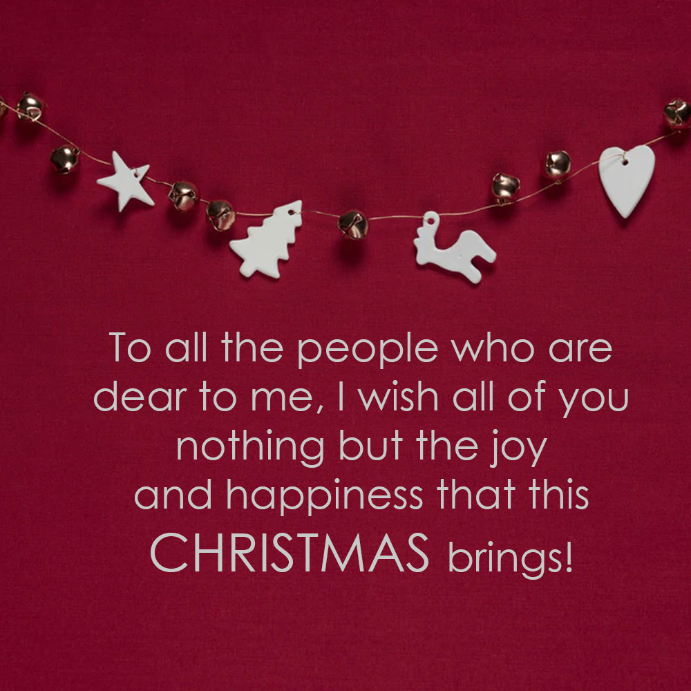 christmas-wishes-for-your-loved-ones