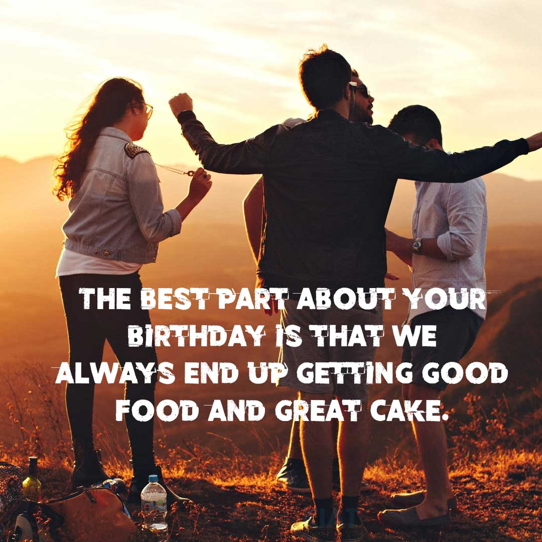 happy-birthday-quotes-for-friends