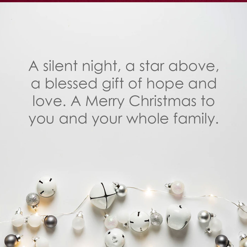 merry-christmas-to-your-family