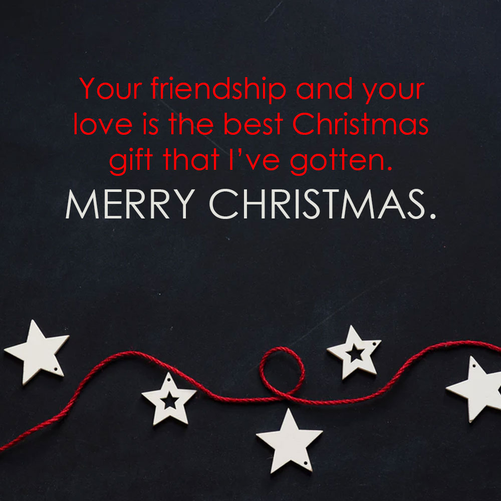 merry-christmas-wishes-greetings