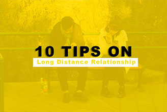 10-Tips-On-Long-Distance-Relationship-RZ