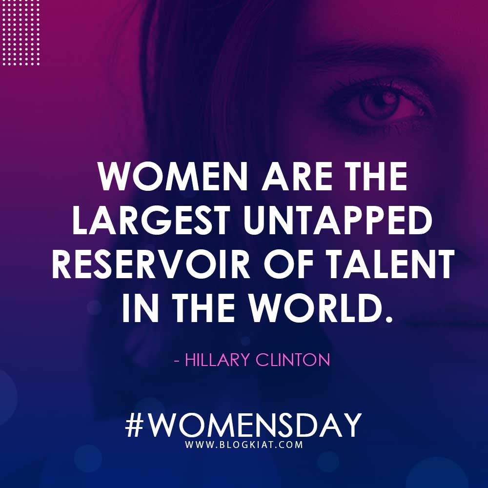 best-womens-day-quotes