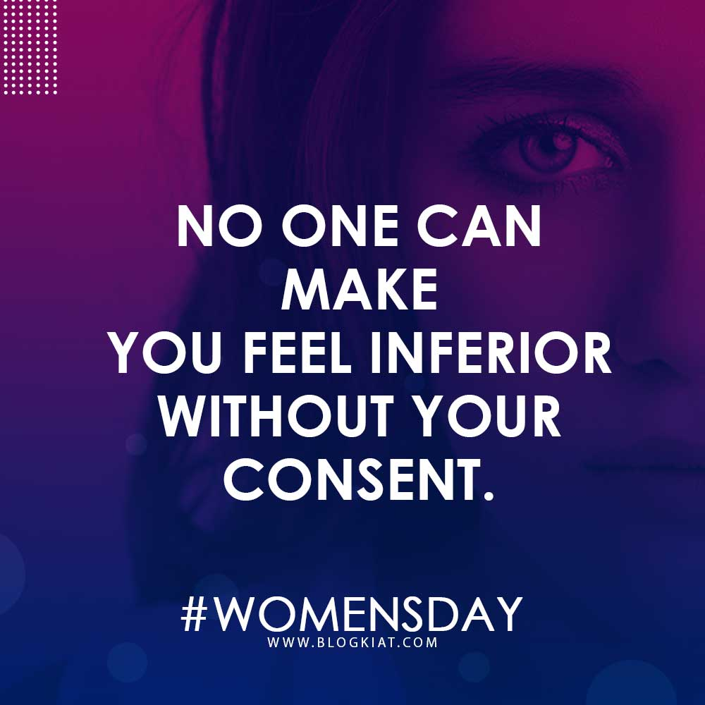 international-womens-day-quotes-best-images