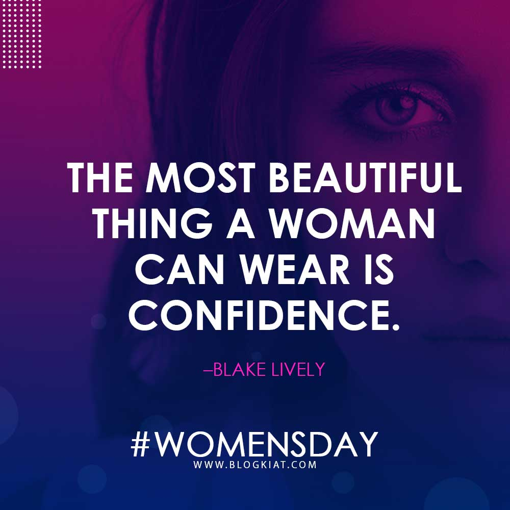 international-womens-day-quotes-images
