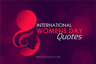 international-womens-day-quotes-rz