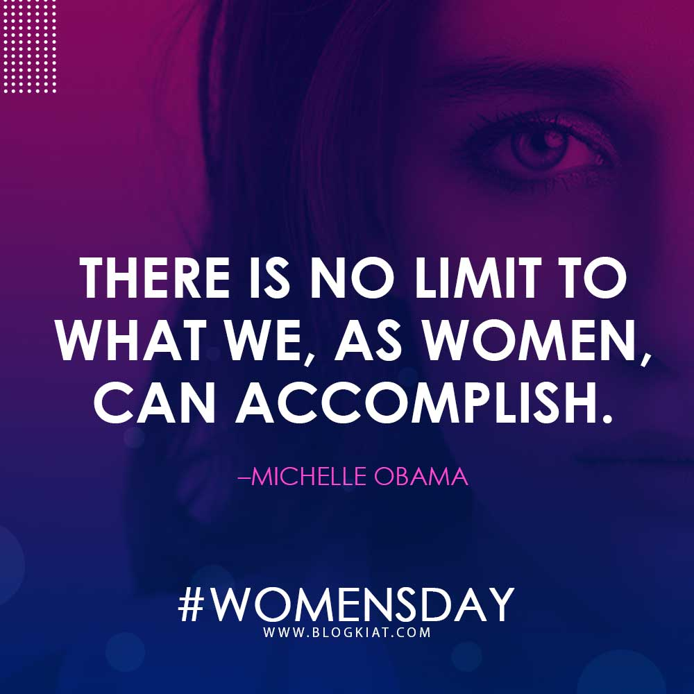 top-womens-day-quotes-images
