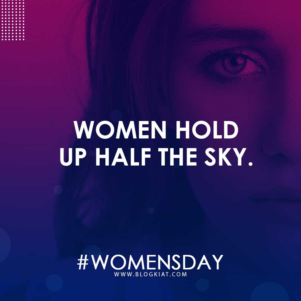 top-womens-day-quotes