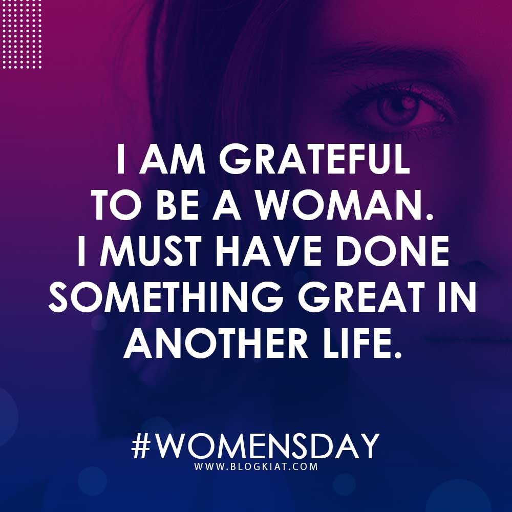 womens-day-quotes-images