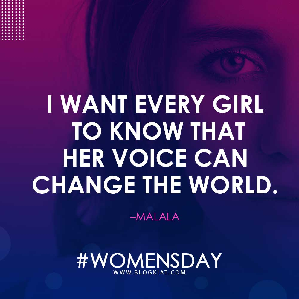 womens-day-quotes-malala