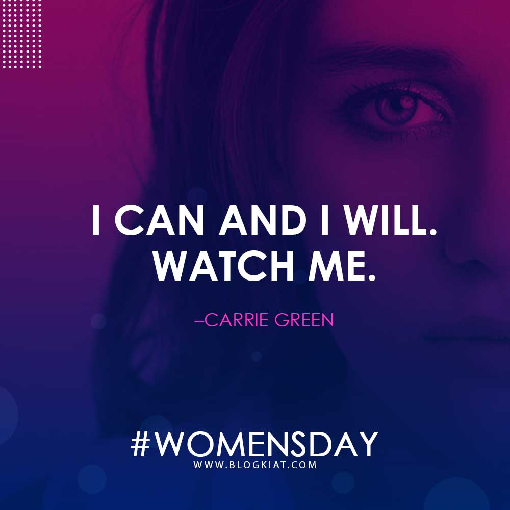 womens-day-quotes-pics