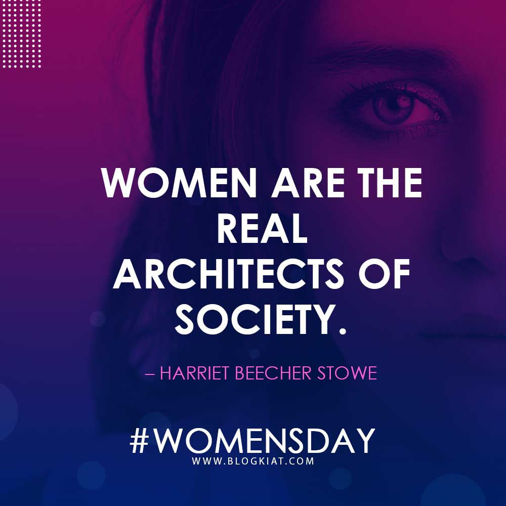 womens-day-quotes