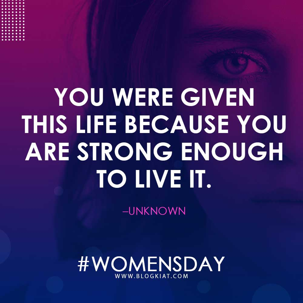 womensday-quotes-images