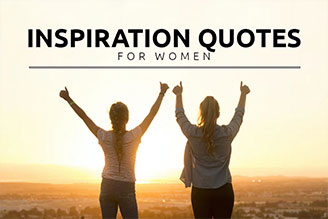 inspiration-quotes-for-women-blogkiat-RZ