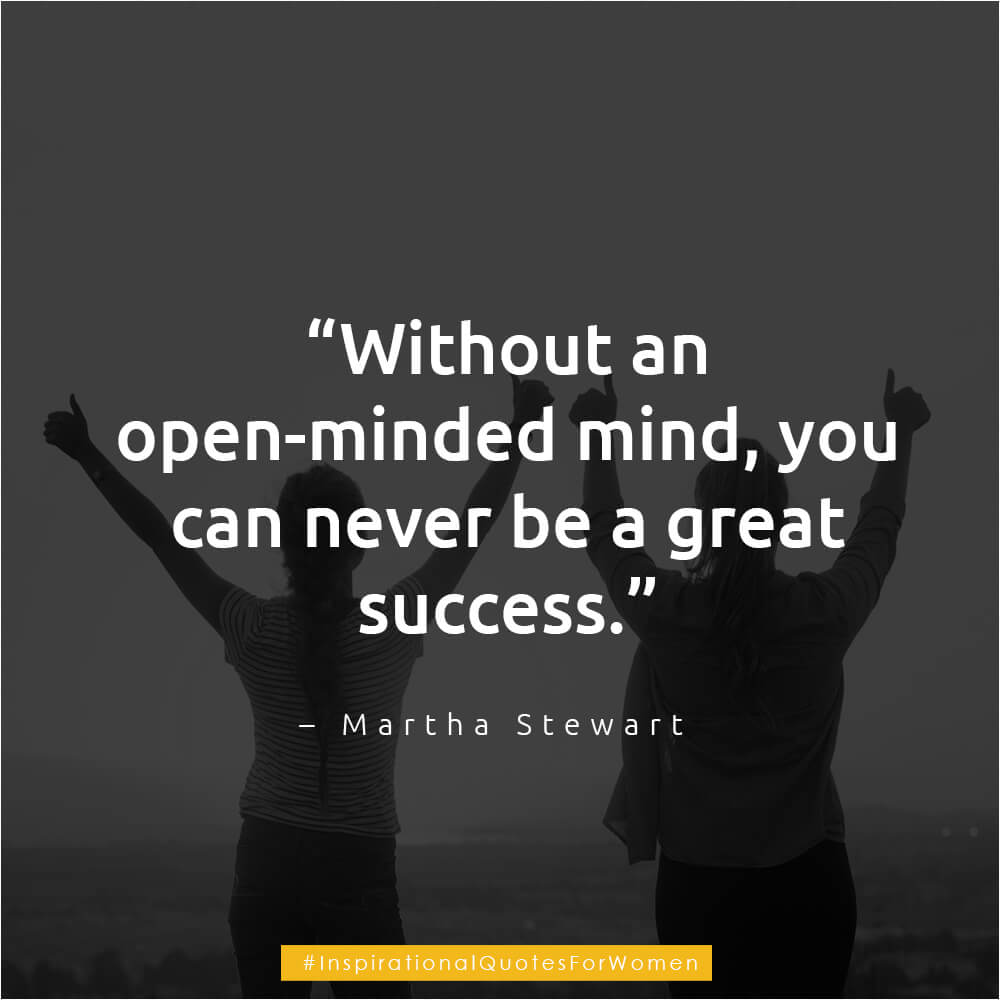 team inspirational quotes