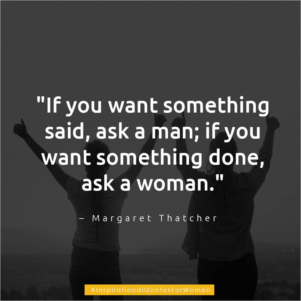 woman inspirational quotes