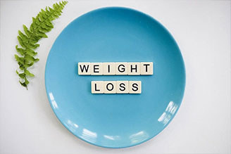 How-To-Motivate-Yourself-To-Lose-Weight-RZ