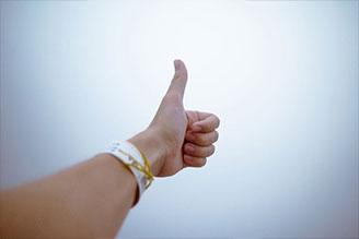 best-ways-to-stay-positive-rz