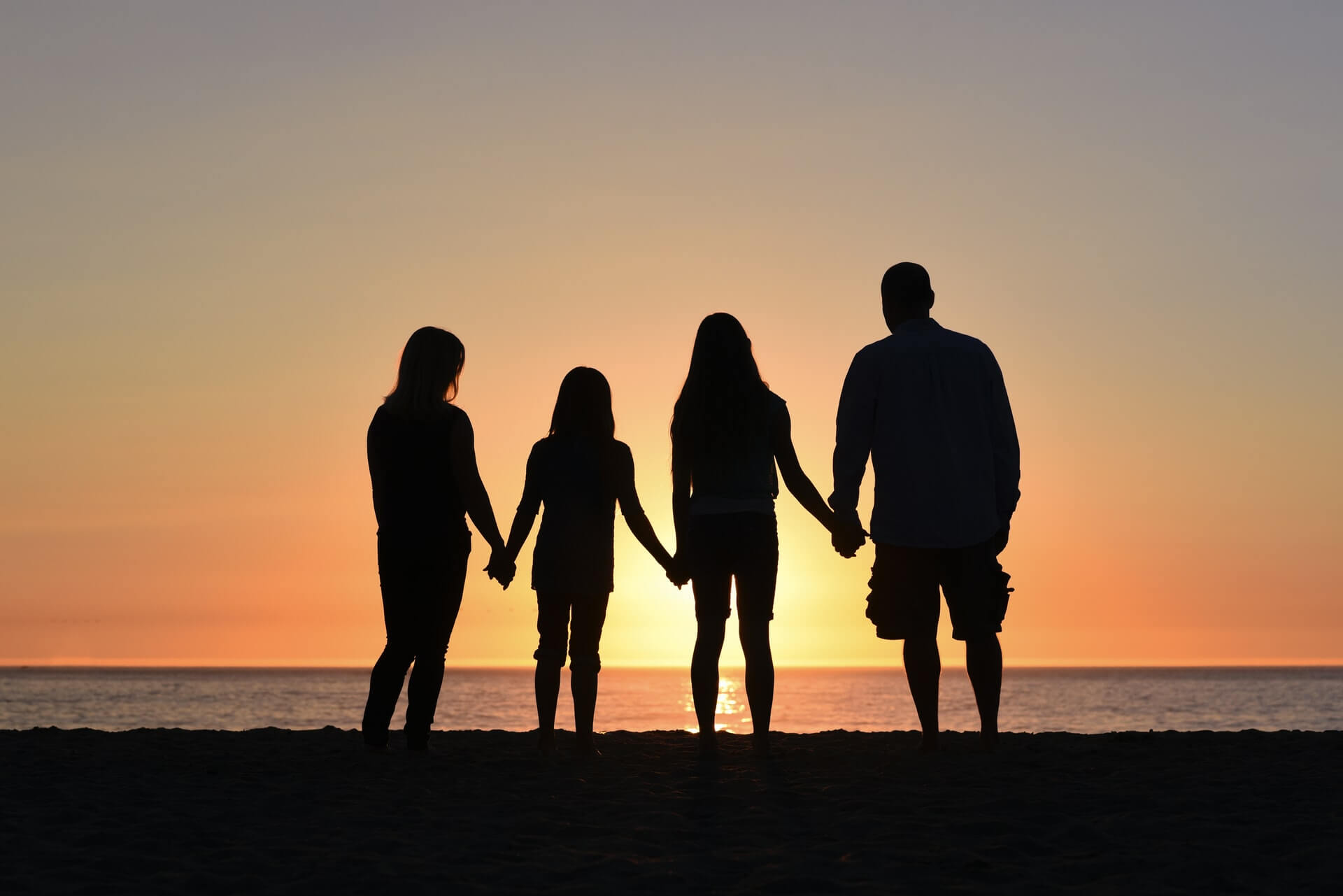 best quotes about family
