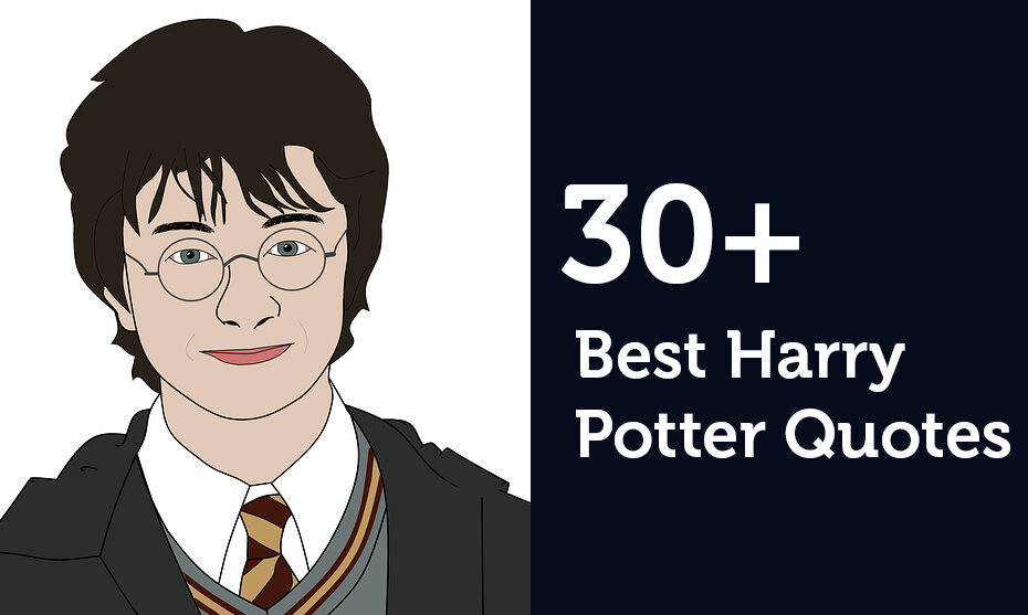 30+-best-harry-potter-quotes