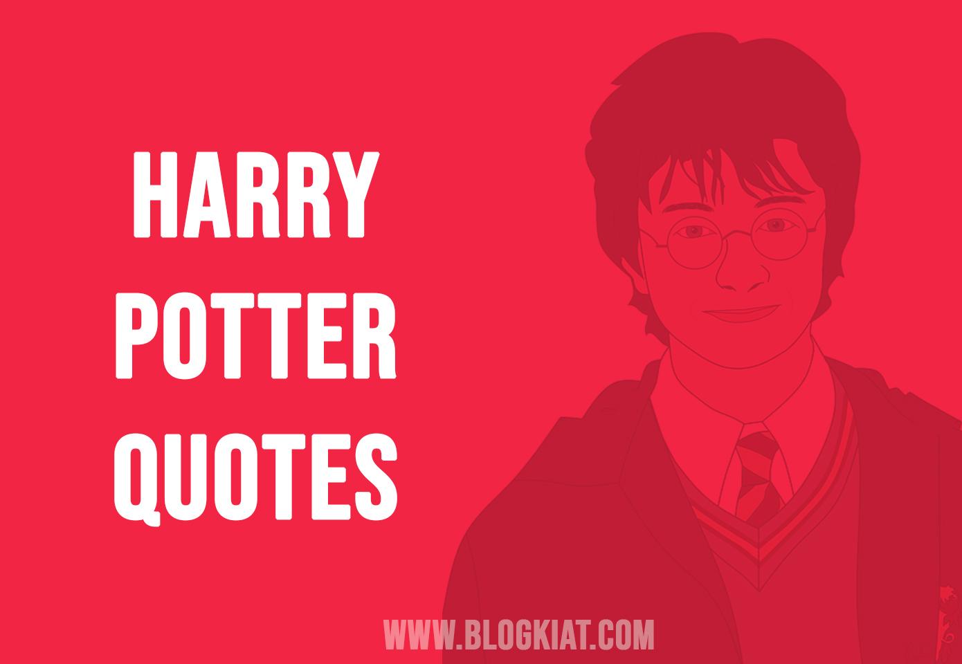 harry-porter-quotes