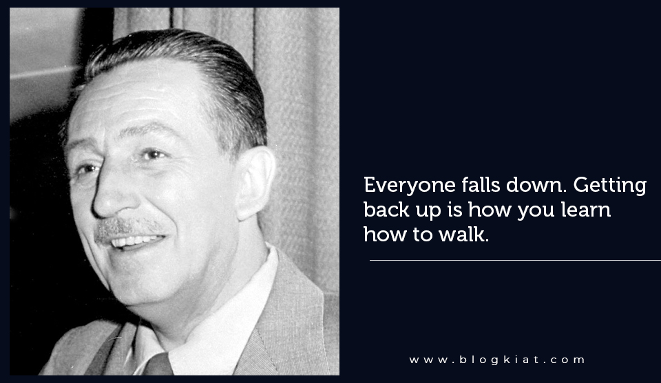 Everyone-falls-down.-Getting-back-up-is-how-you-learn-how-to-walk.