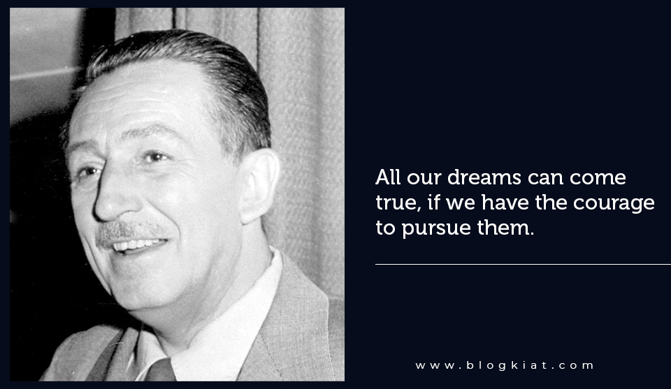 walt-disney-quotes-images-blogkiat