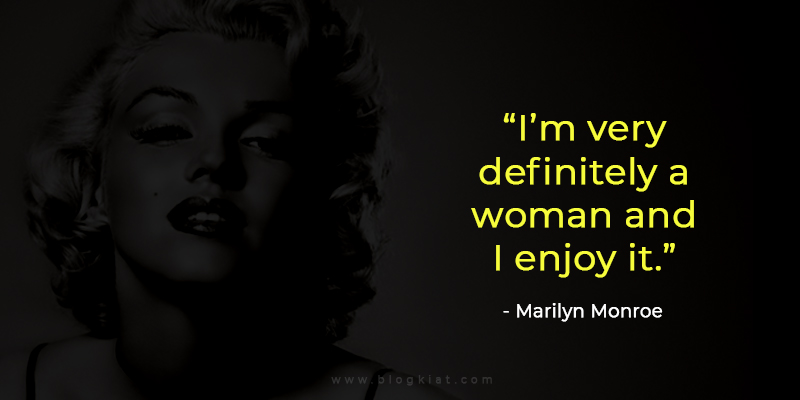 best-Marilyn-Monroe-quotes
