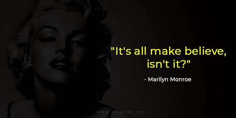 best-inspirational-Marilyn-Monroe-life-quotes