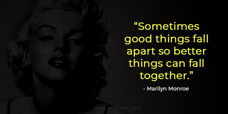 best-inspirational-Marilyn-Monroe-quotes