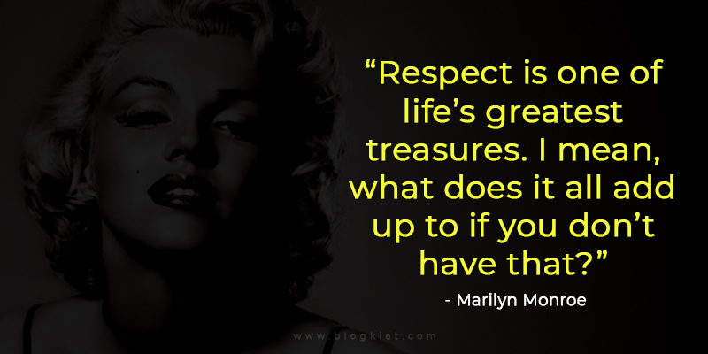 top-Marilyn-Monroe-life-quotes