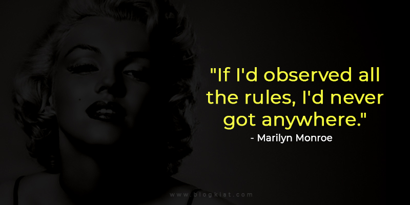 top-Marilyn-Monroe-quotes-on-life-images
