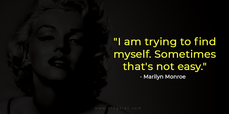 top-life-quotes-by-Marilyn-Monroe