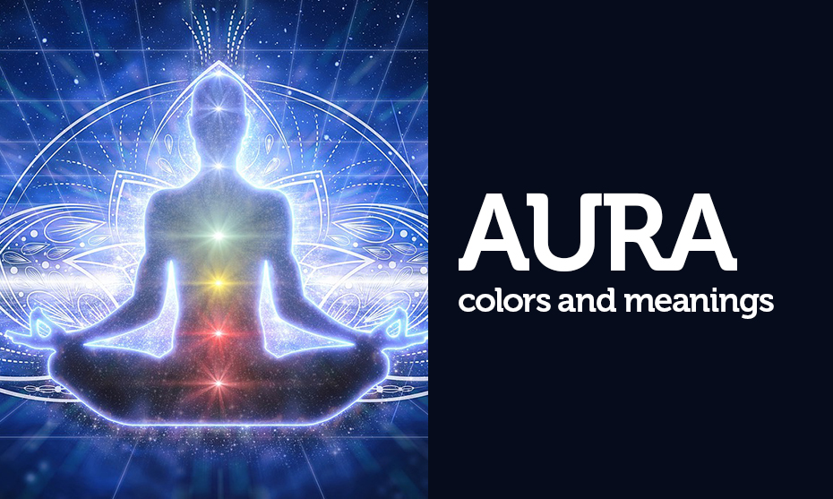 Aura-Colors-&-Their-Meanings