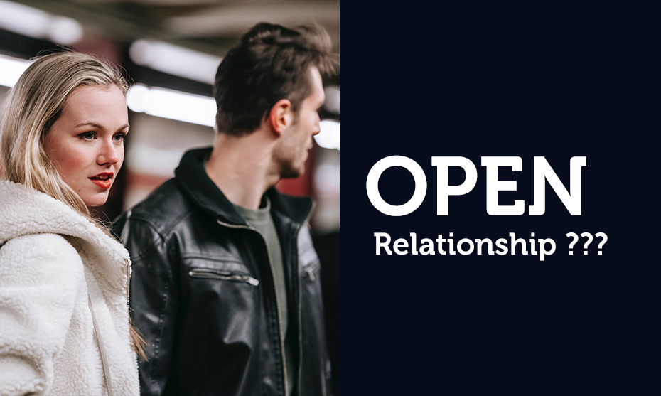 open-relationship-guide