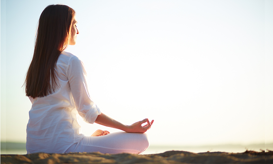 10-best-yoga-day-quotes