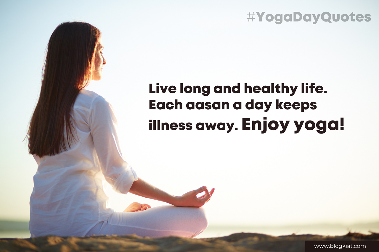best-yoga-day-quotes