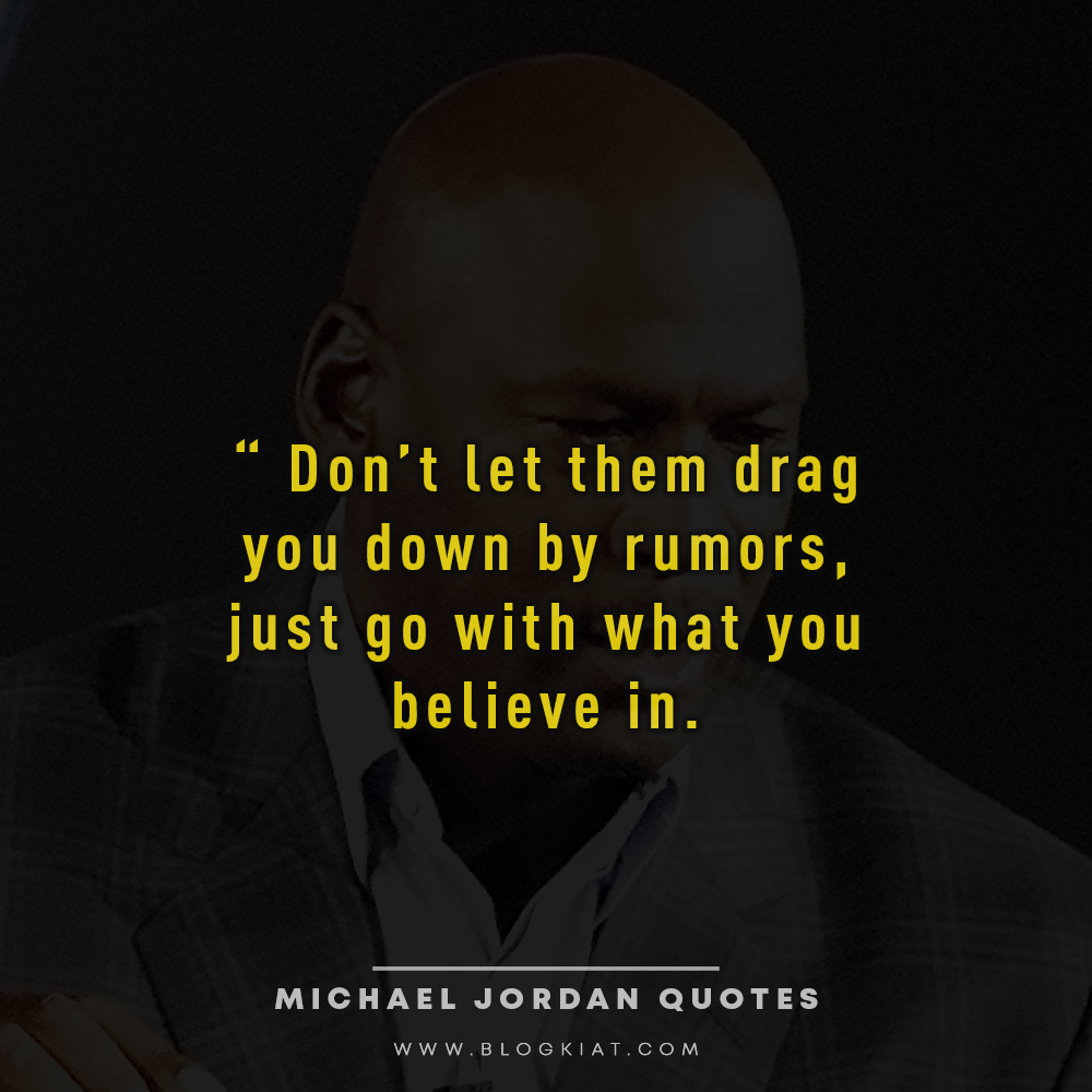 michael-jordan-quotes-on-believing-yourself