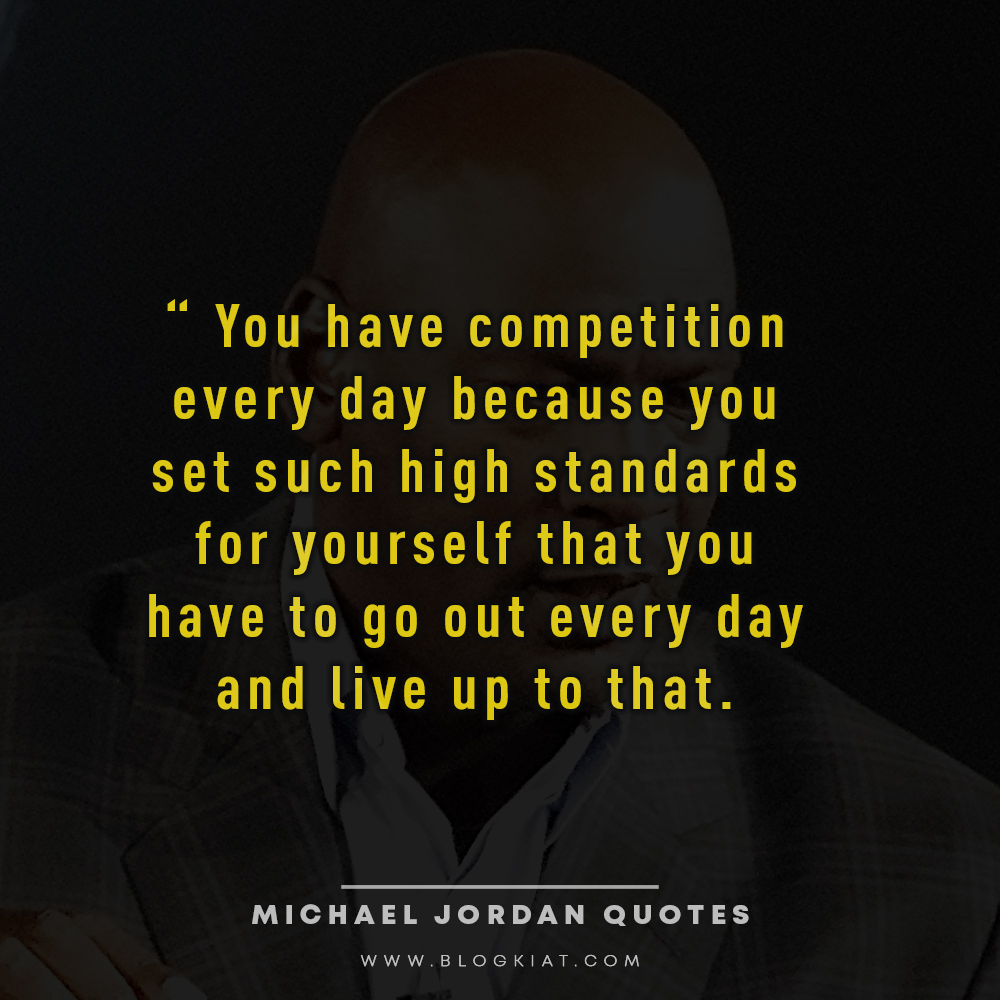 michael-jordan-quotes-on-competition