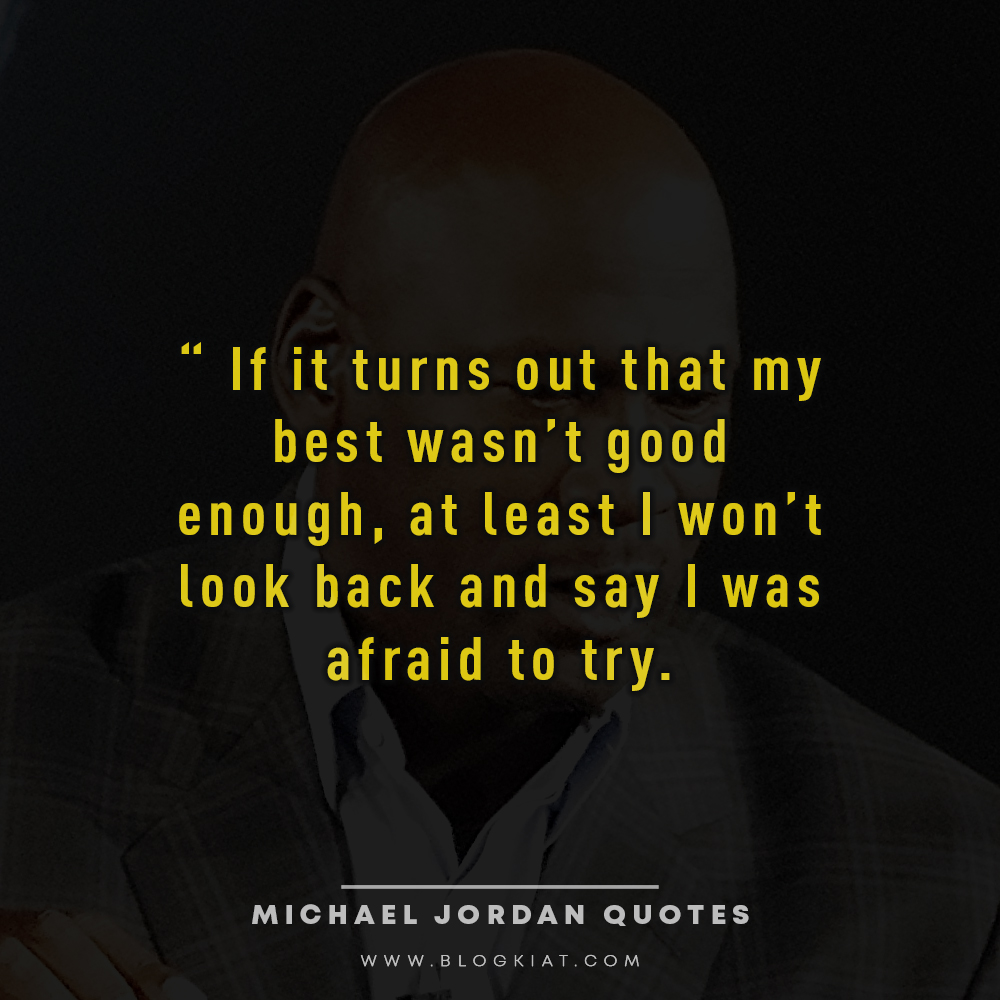 michael-jordan-quotes-on-never-look-back