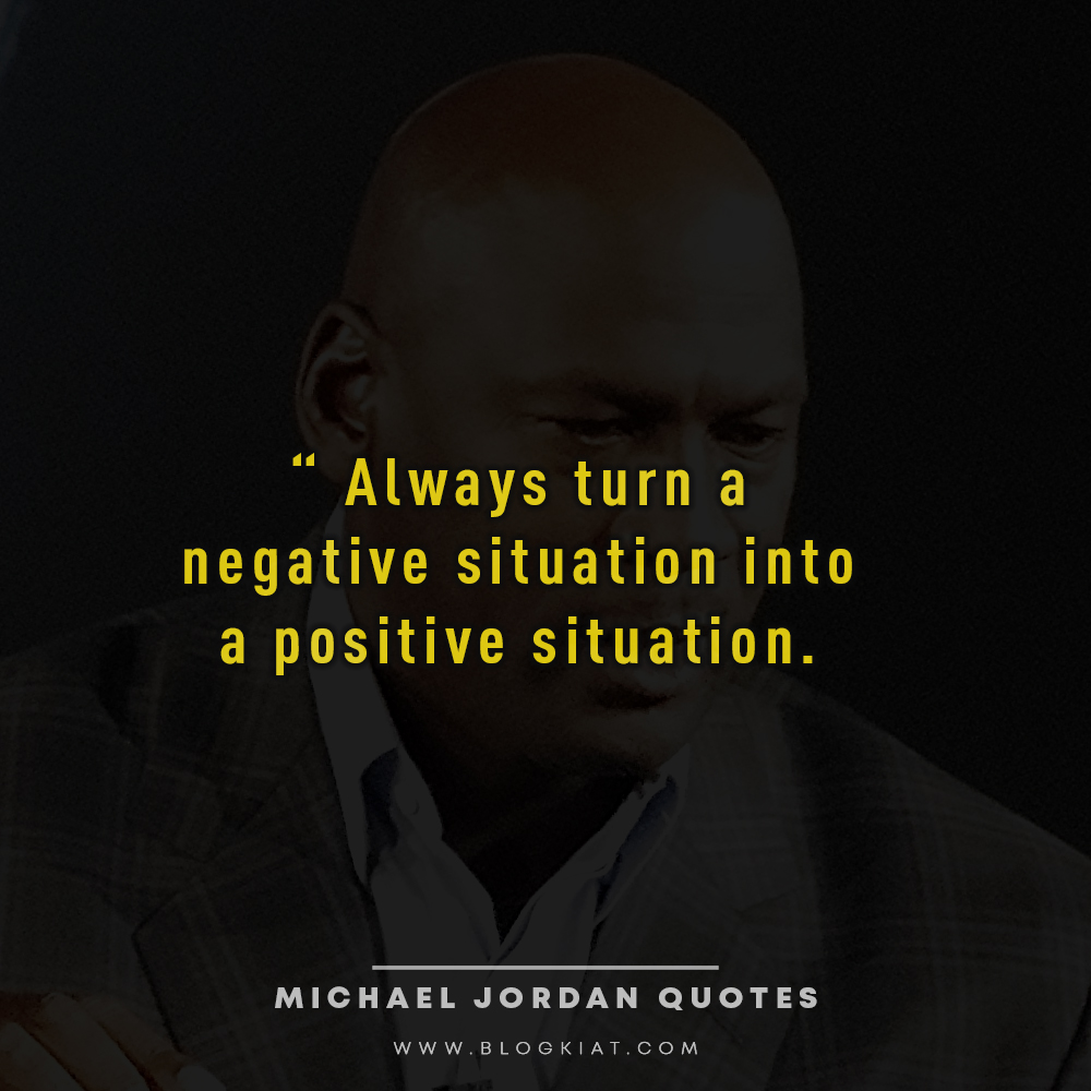 positive-michael-jordan-quotes